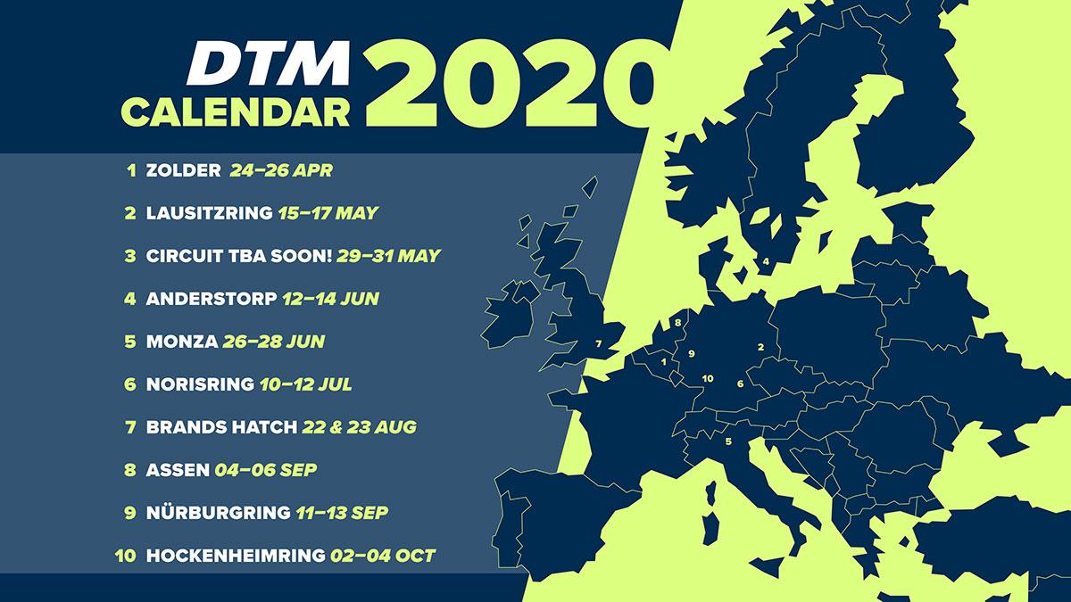 calendario-dtm-2020-soymotor-1.jpg