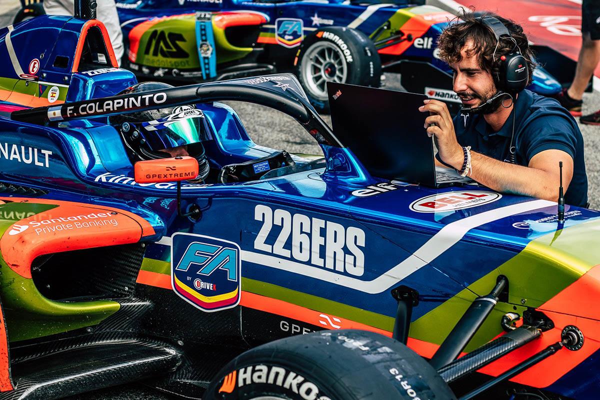colapinto-fa-racing-2019-soymotor.jpg