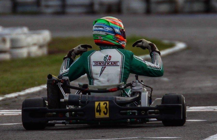 colapinto-karting-argentina-soymotor.jpg