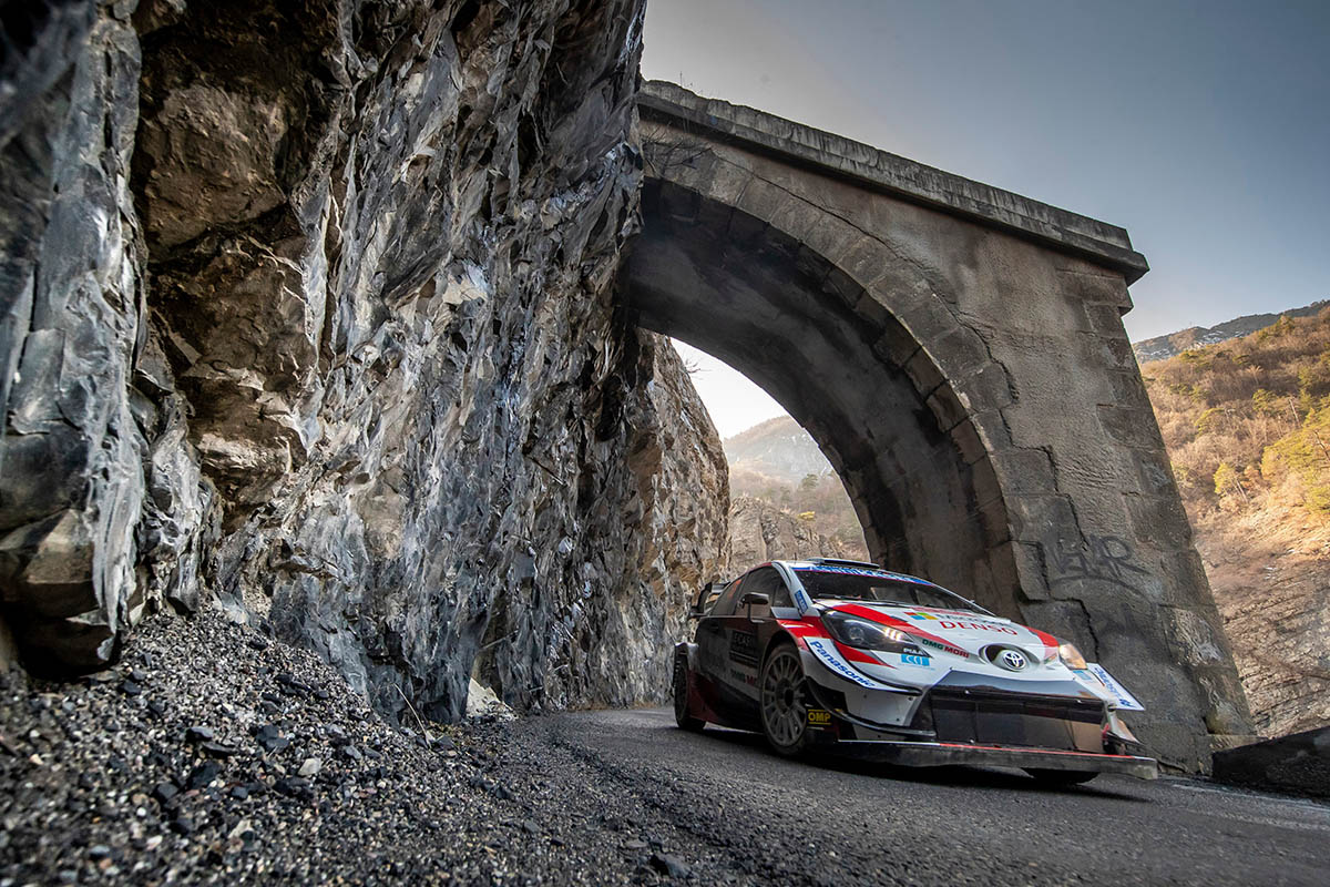 evans-rally-montecarlo-2020-soymotor.jpg