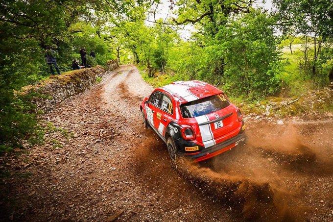 fiat-500x-rally-2019-soymotor.jpg