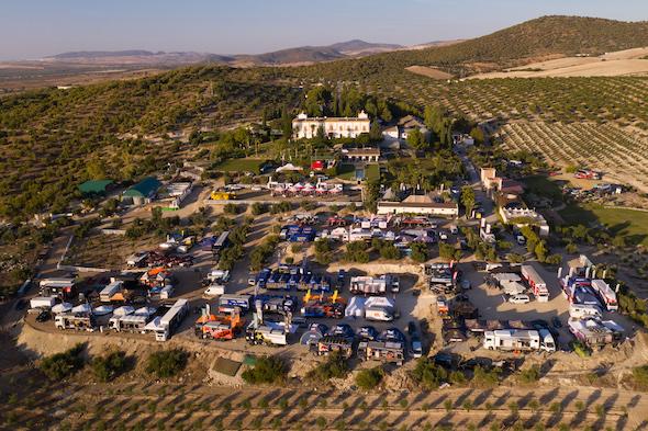 hacienda-rosalejo-rally-andalucia-soymotor.jpg