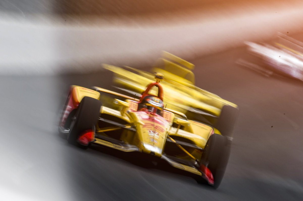 hunter-reay-indy-2019-soymotor.jpg