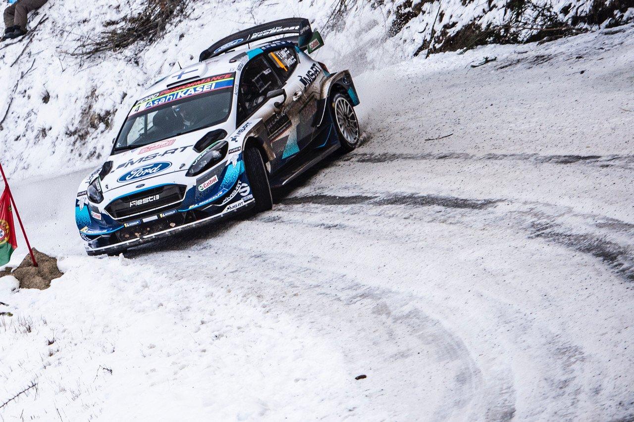 lappi-rally-montecarlo-2020-soymotor.jpg