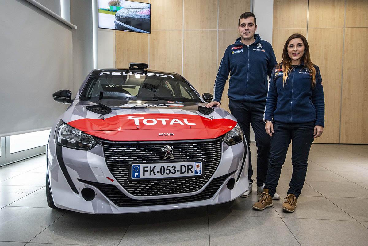 llarena-fernandez-peugeot-208-rally4-2019-soymotor.jpg