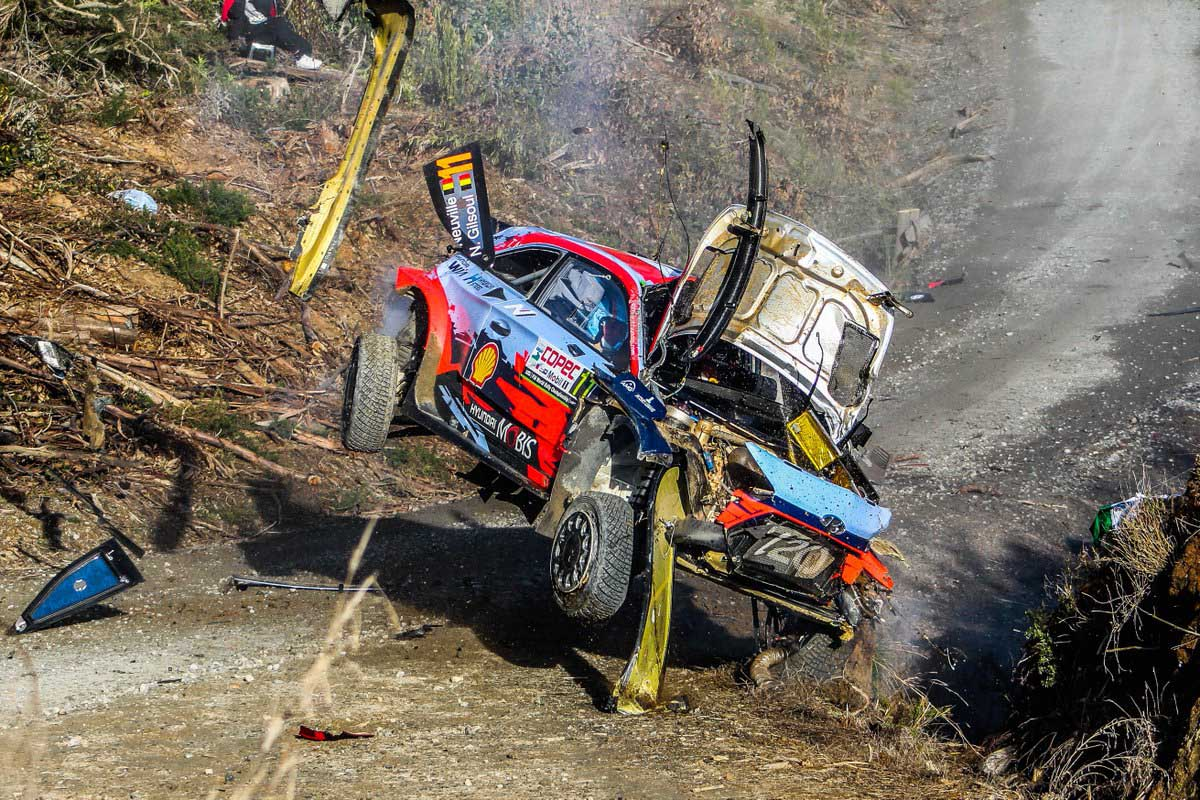 neuville-accidente-chile-2019-soymotor.jpg