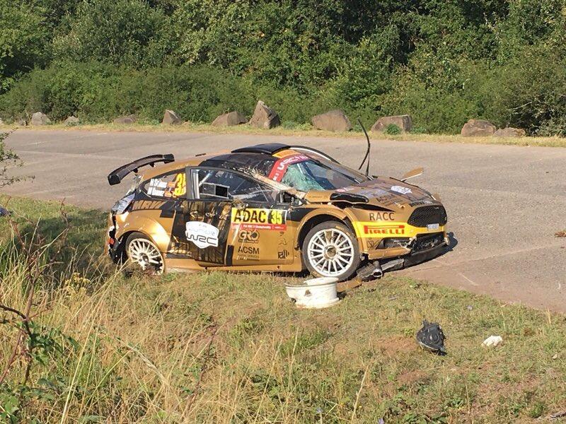 nil-solans-accidente-rally-alemania-2018.jpg