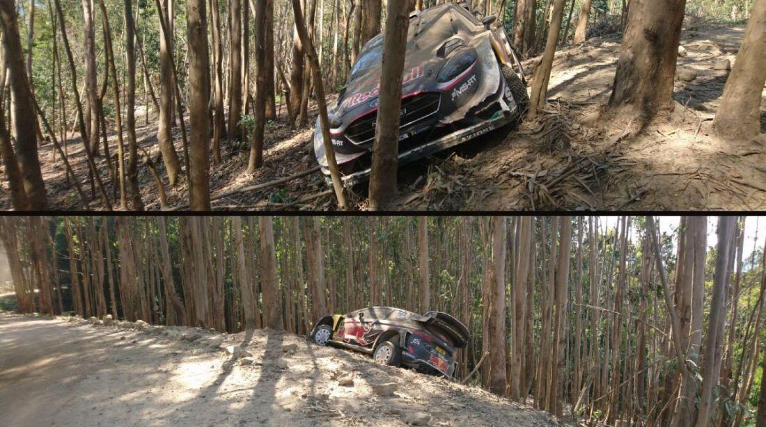 ogier-accidente-portugal.jpg