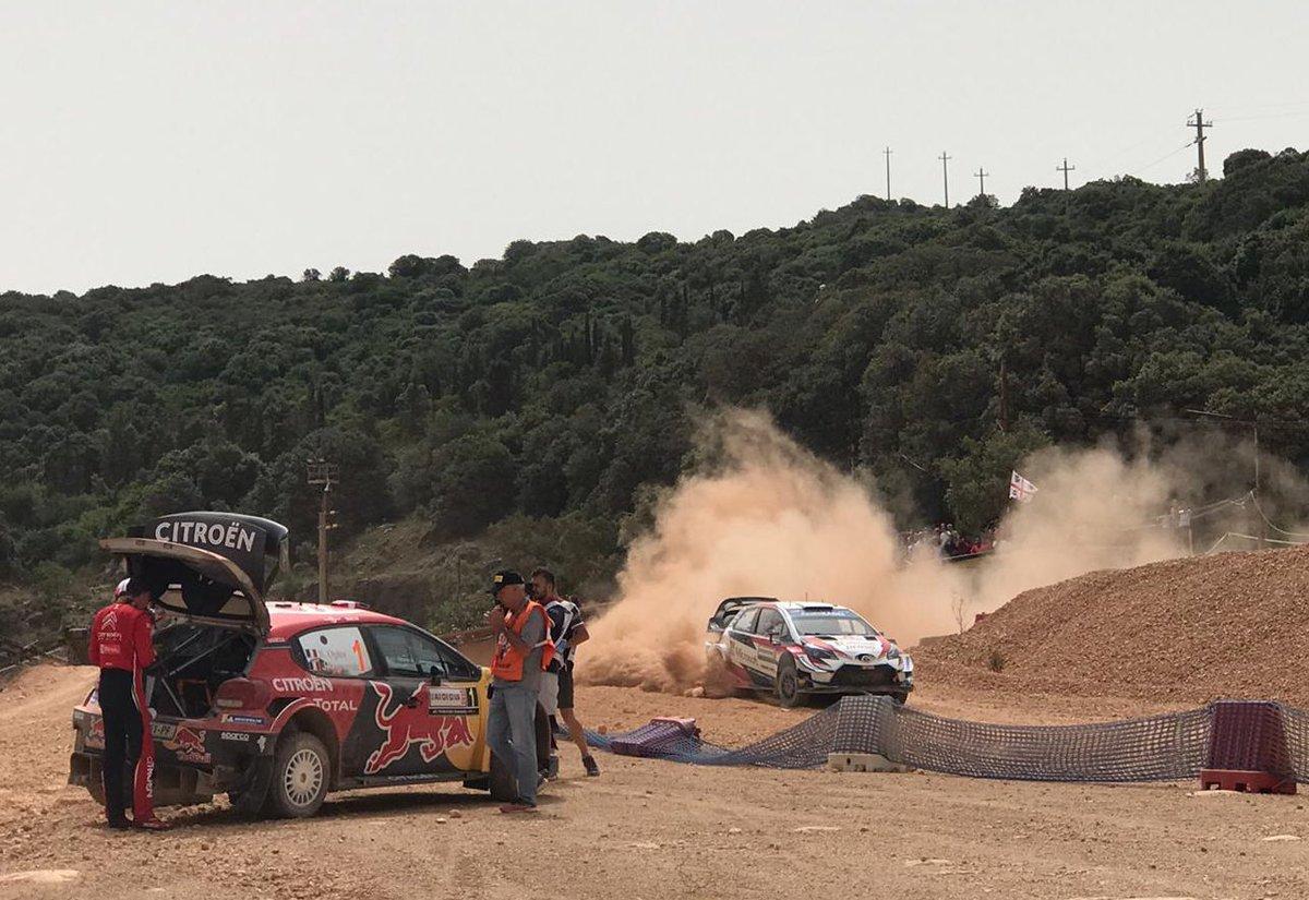 ogier-toyota-rally-italia-2019-soymotor.jpg