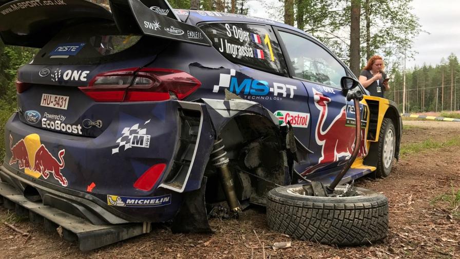 ogier_crash_finlandia_wrc_copyright.jpg