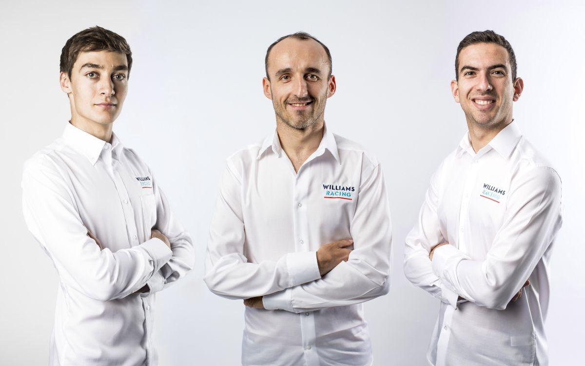 pilotos-williams-2019.jpg
