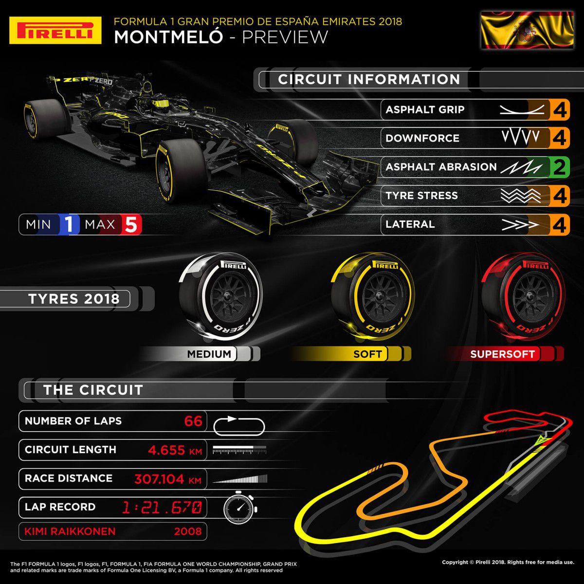 pirelli-espana-info.jpg