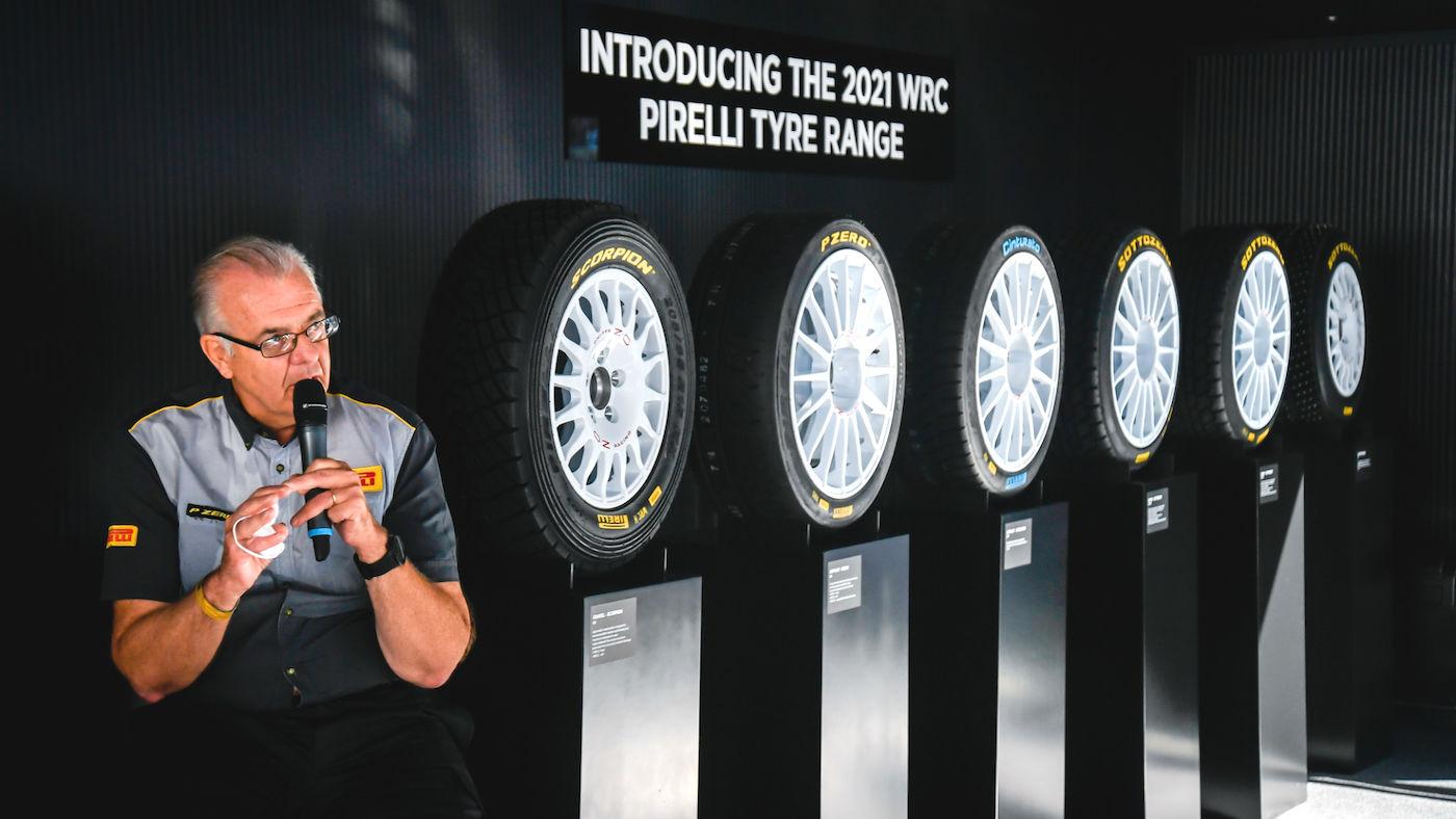 pirelli-wrc-2021-soymotor.jpg