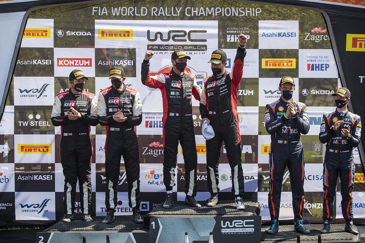 podio-rally-croacia-soymotor.jpg