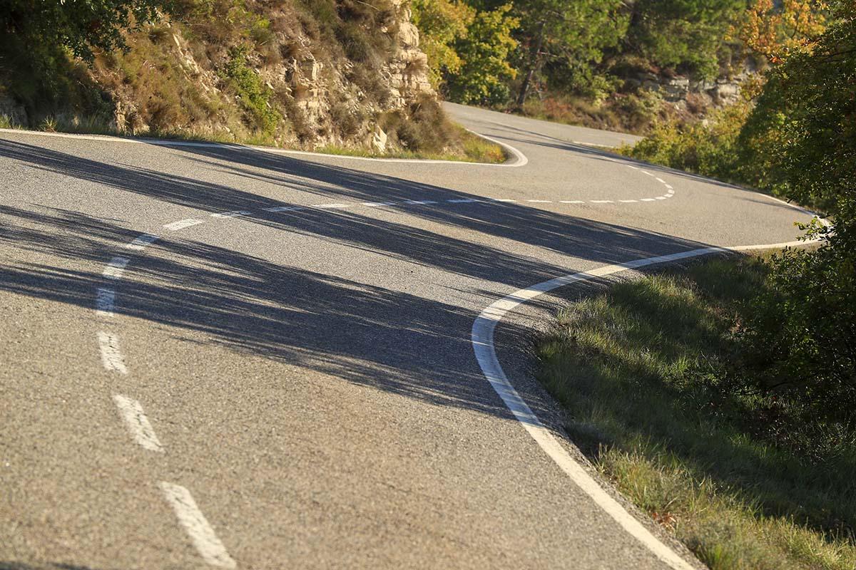 rally-cataluna-2021-soymotor.jpg