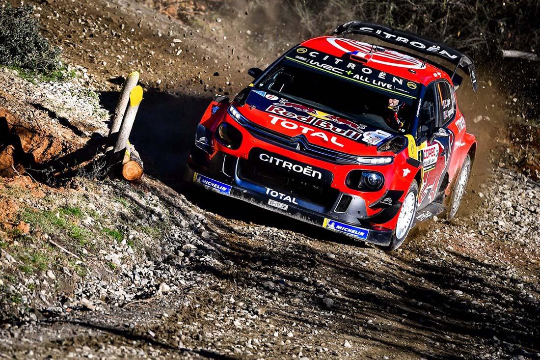rally-chile-2019-ogier-soymotor.jpg
