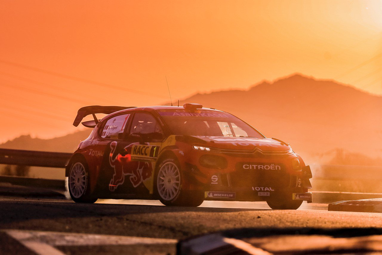 rally-espana-2019-ogier-soymotor.jpg