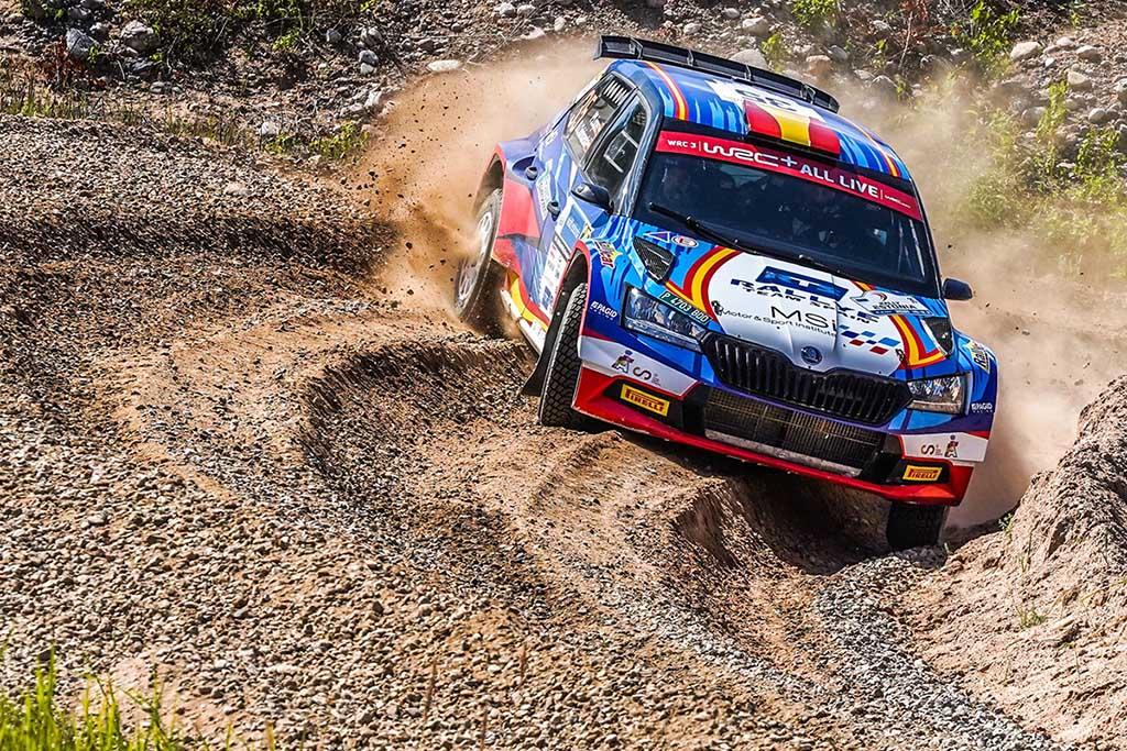 rally-estonia-2021-lopez-soymotor.jpg