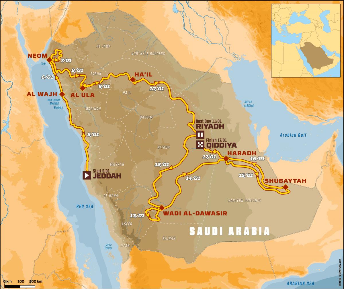 recorrido-dakar-2020-soymotor.png