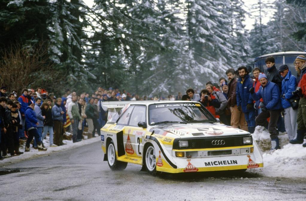 rohrl-montecarlo-1986-soymotor.jpg