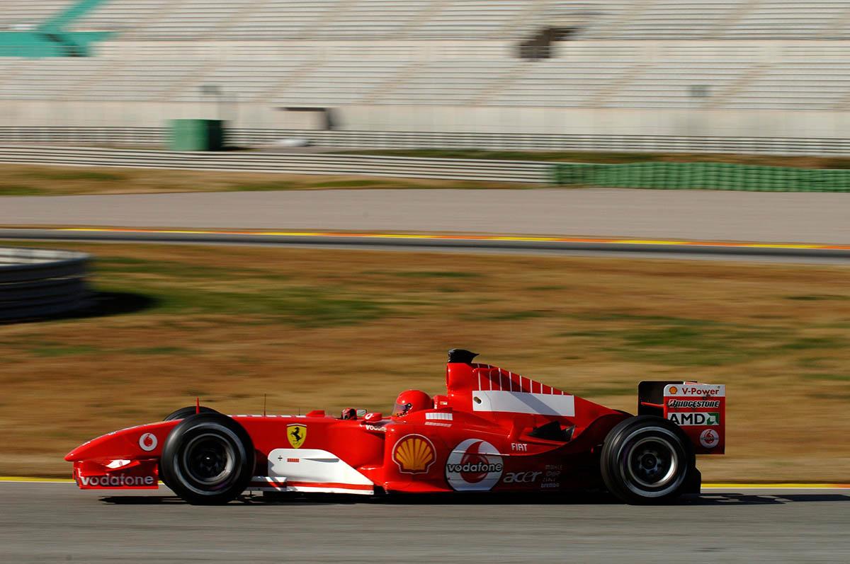 rossi-ferrari-2006-test-soymotor.jpeg