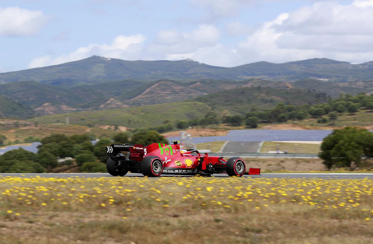 sainz-gp-portugal-soymotor.jpg