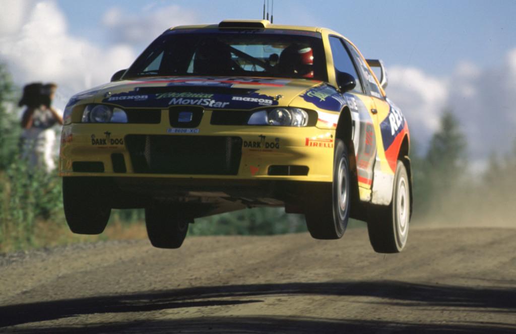 seat-wrc-2000-soymotor.jpg