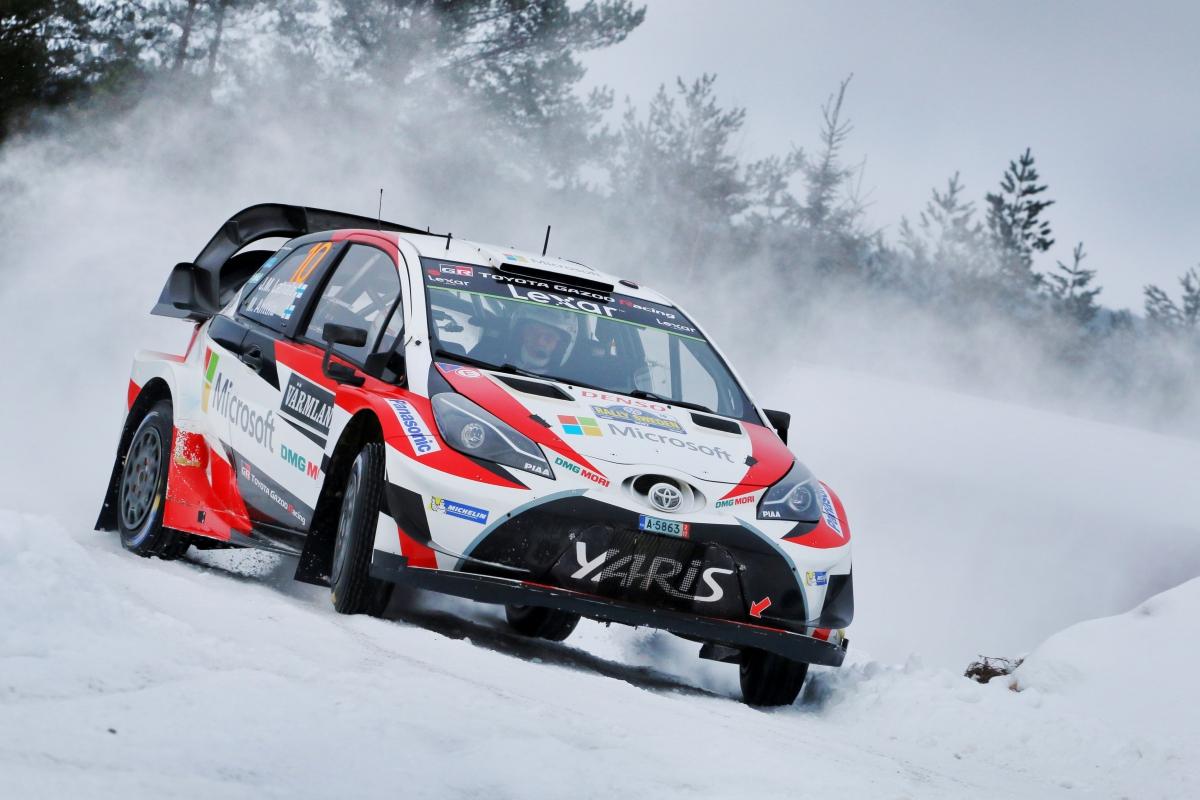 sut_rally_sweden_1456273.jpg