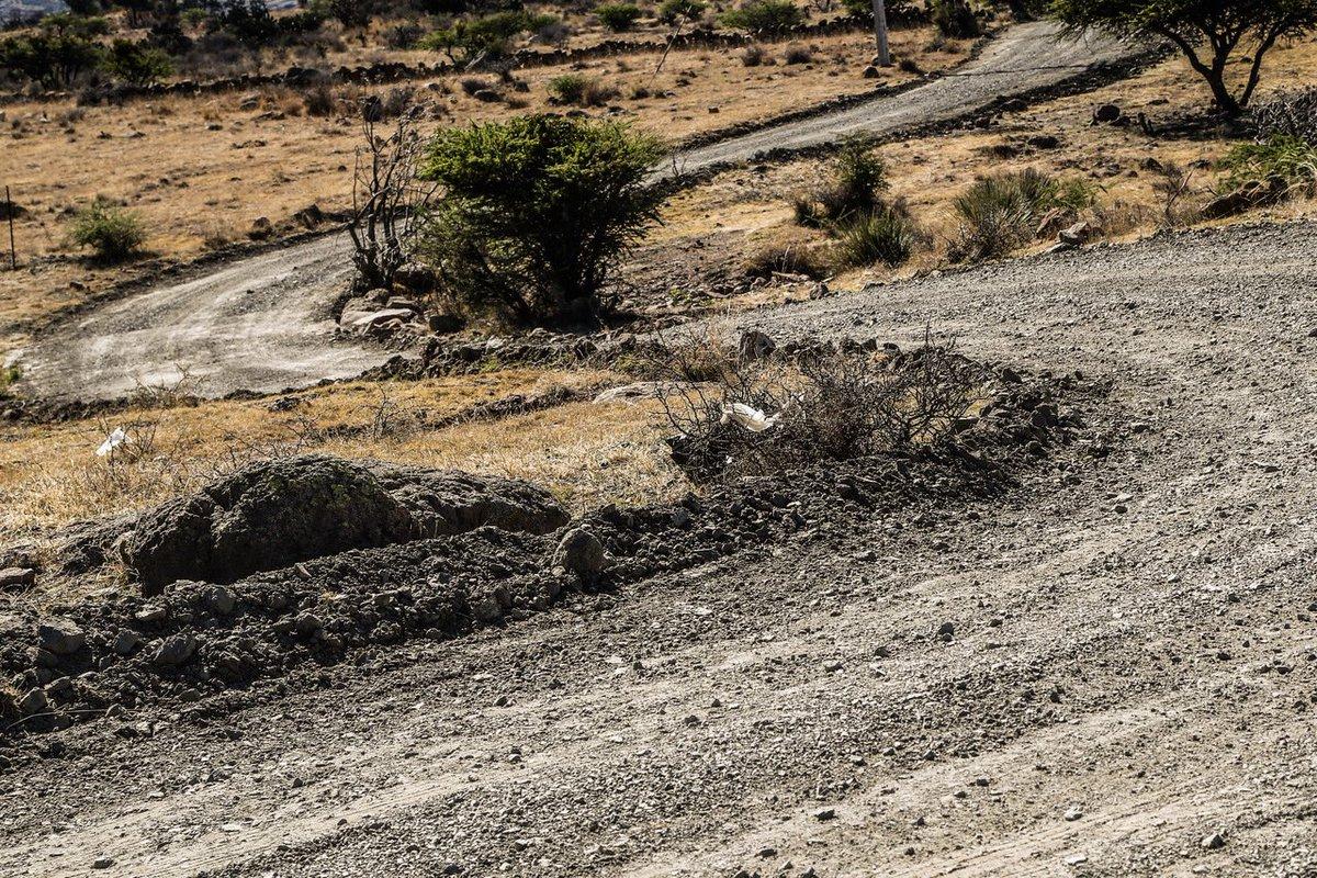 tramos-mexico-2019-soymotor.jpg