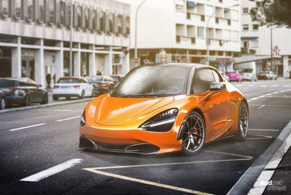 02_mclaren_city-car-soymotor.jpg