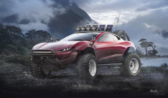 05_tesla-2020-roadster-offroad-_soymotor.jpg
