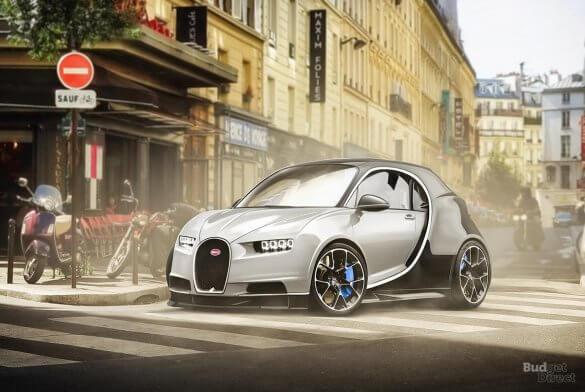 06_bugatti_city-car-soymotor.jpg