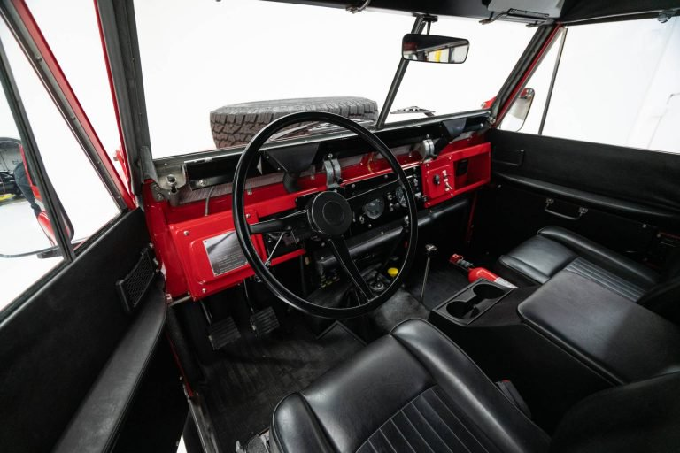 1971-land-rover-series-iia-26-768x512.jpg