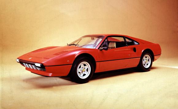 1975-ferrari-308_-_soymotor.jpg