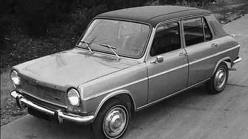 1975-simca-1200_-_soymotor.jpg