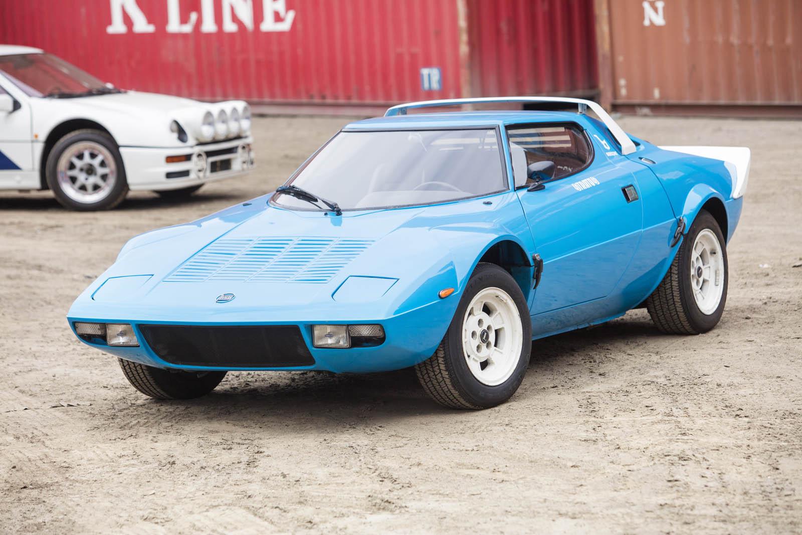 1975_lancia_stratos_hf_stradale_14_-_soymotor.jpg
