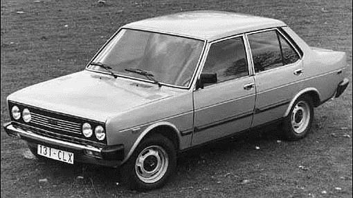 1976-seat-131_-_soymotor.jpg