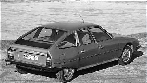 1977-citroen-cx_-_soymotor.jpg