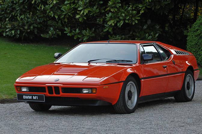1978-bmw-m1_-_soymotor.jpg