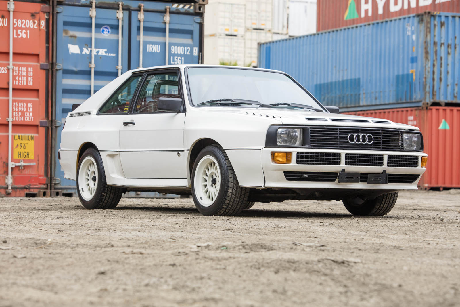 1985_audi_sport_quattro_s1_08_-_soymotor.jpg