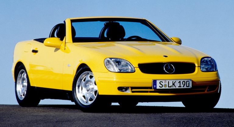 1996-mercedes-slk.jpg