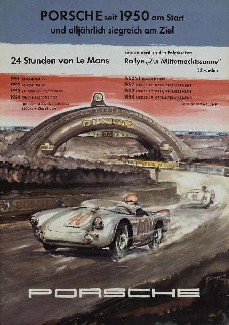1_-_porsche_-_24h_de_le_mans_1954_451x640.jpg