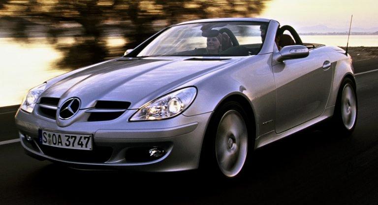 2004-mercedes-slk.jpg