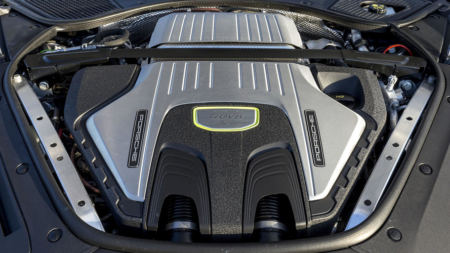 2018-porsche-panamera-turbo-s-e-hybrid-soymotor.jpg
