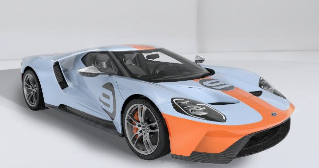 2019-ford-gt-heritage-edition-13.jpg