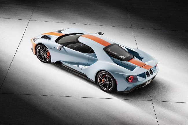 2019-ford-gt-heritage-edition-4.jpg