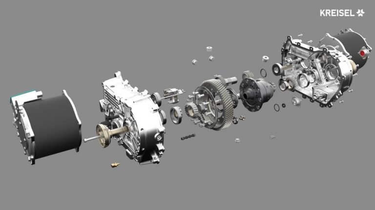 2725d2f6-kreisel-electric-2-speed-automated-transmission-for-evs-3-768x432.jpg