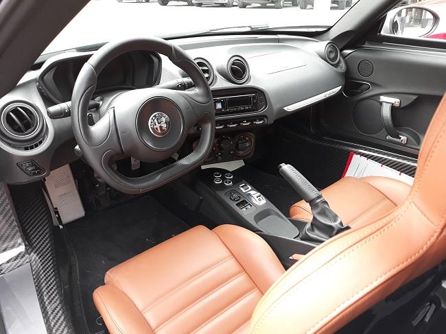 4c_interior_-_soymotor.jpg