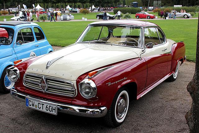 640px-1959_borgward_isabella_coupe_img_1512.jpg