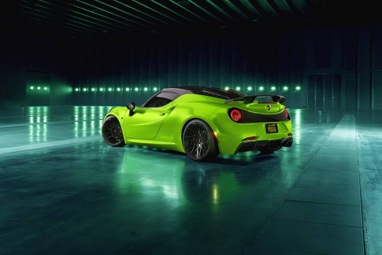 alfa-romeo-pogea-racing-2-soymotor.jpg